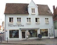 Bild1 HOSENECKE Jeans & Co.