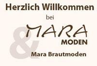 Logo Mara Moden