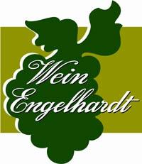 Logo Wein-Engelhardt
