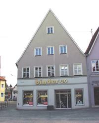 Bild1 Binder Optik GmbH