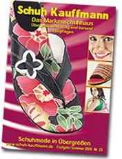 Bild1 Schuh Kauffmann GmbH
