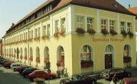 Bild1 Sparkasse Dillingen-Nördlingen