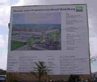 Bild1 Wagner Beschriftungen & mehr