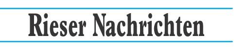 Bild1 Rieser Zeitungs GmbH