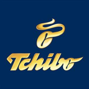 Logo Tchibo GmbH