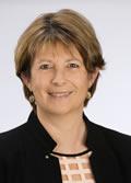 Dr. Sabine Heilig